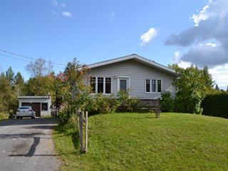 House for sale in Sainte-Béatrix, Lanaudière, 506, Rang  Balbec, 9129351 - Centris.ca