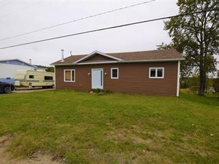 House for sale in Eeyou Istchee Baie-James (Valcanton), Nord-du-Québec, 513, Route  393, 22766907 - Centris.ca