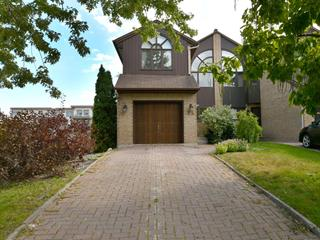 House for rent in Beaconsfield, Montréal (Island), 75, Amherst Road, 27037980 - Centris.ca