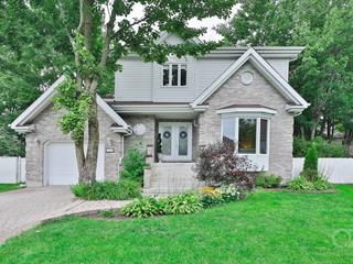 Maison à vendre à Mirabel, Laurentides, 12695, Rue  Louis-Joseph-Papineau, 13476530 - Centris.ca