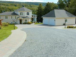 Maison à vendre à Saint-Mathieu-de-Rioux, Bas-Saint-Laurent, 370, Chemin  Dionne, 19084136 - Centris.ca