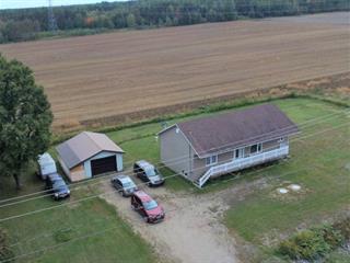 Maison à vendre à Saint-Boniface, Mauricie, 2315, boulevard  Trudel Ouest, 24376298 - Centris.ca