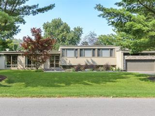 Maison à vendre à Beaconsfield, Montréal (Île), 261, Shore Road, 11351030 - Centris.ca