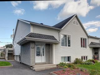 Maison à vendre à Québec (Les Rivières), Capitale-Nationale, 2602, Rue des Acacias, 16626626 - Centris.ca