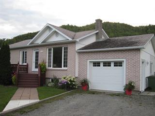 Maison à vendre à Gaspé, Gaspésie/Îles-de-la-Madeleine, 12, Rue des Deux-Montagnes, 12589856 - Centris.ca