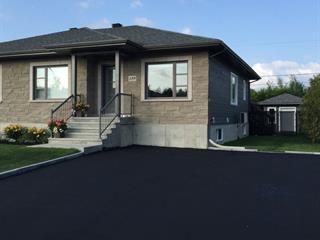 House for sale in Trois-Rivières, Mauricie, 129, Rue de Montmartre, 24731897 - Centris.ca