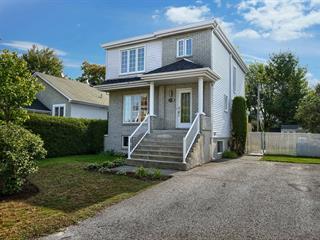 House for sale in Terrebonne (Terrebonne), Lanaudière, 3330 - 3332, Rue de la Licorne, 17565578 - Centris.ca