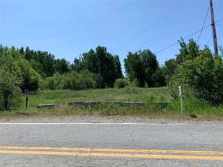 Lot for sale in Val-d'Or, Abitibi-Témiscamingue, 574, Chemin de Saint-Edmond, 18975913 - Centris.ca