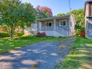 Maison à vendre à Sainte-Marthe-sur-le-Lac, Laurentides, 46, 20e Avenue, 17927658 - Centris.ca