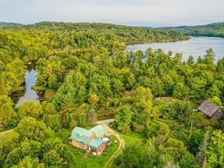 Maison à vendre à Chelsea, Outaouais, 56, Chemin  Ramsay, 9756537 - Centris.ca
