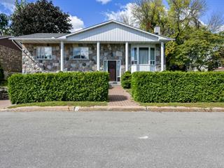 Maison à vendre à Laval (Vimont), Laval, 1700, Rue  Adolphe-Pinard, 23983526 - Centris.ca