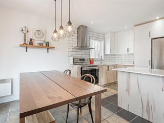 Maison à vendre à Longueuil (Saint-Hubert), Montérégie, 5360, Rue  David, 14502473 - Centris.ca