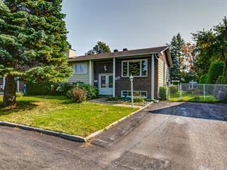Maison à vendre à Saint-Eustache, Laurentides, 143, Rue  Joanne, 20214285 - Centris.ca