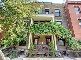 Condo à vendre à Montréal (Le Plateau-Mont-Royal), Montréal (Île), 4433, Rue  Marquette, 17542084 - Centris.ca