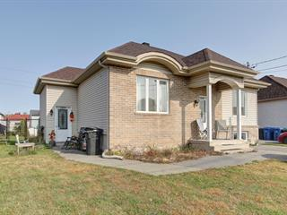Duplex à vendre à Mirabel, Laurentides, 13258 - 13260, Rue du Maquignon, 18516252 - Centris.ca