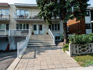 Triplex à vendre à Montréal (Ahuntsic-Cartierville), Montréal (Île), 2159 - 2163, Rue  Sauriol Est, 27183743 - Centris.ca