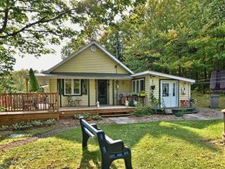 Cottage for sale in Saint-Gabriel-de-Brandon, Lanaudière, 15, Rue  Monique, 16929200 - Centris.ca