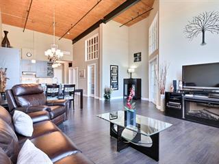 Condo à vendre à Saint-Hyacinthe, Montérégie, 2020, Avenue  Lamothe, app. 208, 21840763 - Centris.ca
