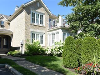 Condo à vendre à Boucherville, Montérégie, 764, Rue  Jean-Deslauriers, app. 36, 10333635 - Centris.ca
