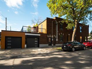 Condo à vendre à Montréal (Ahuntsic-Cartierville), Montréal (Île), 638, Rue de Louvain Est, 11072551 - Centris.ca