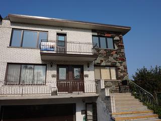 Condo / Appartement à louer à Montréal (Ahuntsic-Cartierville), Montréal (Île), 6842, Avenue  Léon-Trépanier, 25738490 - Centris.ca