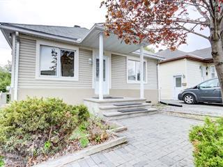 Duplex à vendre à Gatineau (Hull), Outaouais, 39, Rue  Gamelin, 13719327 - Centris.ca