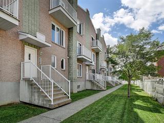 Condo à vendre à Montréal (Rivière-des-Prairies/Pointe-aux-Trembles), Montréal (Île), 14187, Rue  Forsyth, 24425624 - Centris.ca
