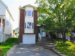 Maison à vendre à Laval (Sainte-Rose), Laval, 314, Rue  Antoine-Plamondon, 22103938 - Centris.ca