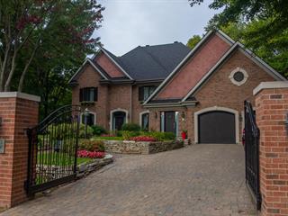 Maison à vendre à Trois-Rivières, Mauricie, 65, Place  René-Lévesque, 16900534 - Centris.ca