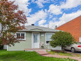 Maison à vendre à Brossard, Montérégie, 5919, Rue  Auclair, 17218691 - Centris.ca