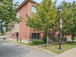 Condo à vendre à Laval (Chomedey), Laval, 2815, Rue  Frégault, 15053471 - Centris.ca