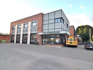 Commercial building for sale in Montréal (Lachine), Montréal (Island), 1000, Rue  Provost, 22891219 - Centris.ca