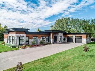 Maison à vendre à Blainville, Laurentides, 410, Chemin de la Côte-Saint-Louis Est, 20718251 - Centris.ca