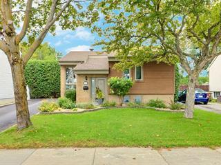 Maison à vendre à Saint-Eustache, Laurentides, 524, boulevard  Louis-Joseph-Papineau, 25283038 - Centris.ca