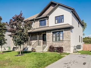 House for sale in Gatineau (Gatineau), Outaouais, 176, Rue de Gallichan, 21243214 - Centris.ca