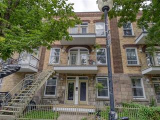 Condo for sale in Montréal (Le Plateau-Mont-Royal), Montréal (Island), 4415, Rue  Parthenais, 27643151 - Centris.ca