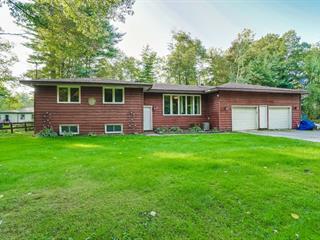 House for sale in Bristol, Outaouais, 6, Ruelle  Lynn, 10584330 - Centris.ca