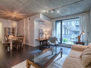 Condo for sale in Montréal (Rosemont/La Petite-Patrie), Montréal (Island), 3043, Rue  Sherbrooke Est, apt. 213, 21978693 - Centris.ca