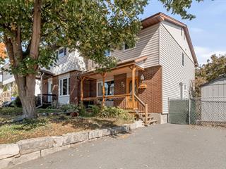 Maison à vendre à Gatineau (Aylmer), Outaouais, 75, Rue  Bourgeau Nord, 20220018 - Centris.ca