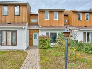 Maison à vendre à Longueuil (Le Vieux-Longueuil), Montérégie, 3532, Rue  Rigaud, 12873126 - Centris.ca