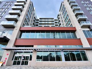 Condo for sale in Montréal (Côte-des-Neiges/Notre-Dame-de-Grâce), Montréal (Island), 5175, Avenue de Courtrai, apt. 703, 17548364 - Centris.ca