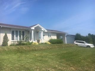 House for sale in Saint-Félicien, Saguenay/Lac-Saint-Jean, 1570, Rue  Notre-Dame, 17747003 - Centris.ca