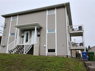 Condo à vendre à Québec (Beauport), Capitale-Nationale, 458, Place  Lorquet, 25164706 - Centris.ca