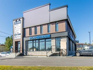 Commercial building for sale in Sherbrooke (Brompton/Rock Forest/Saint-Élie/Deauville), Estrie, 4117 - 4127, Rue  Bertrand-Fabi, 10957507 - Centris.ca