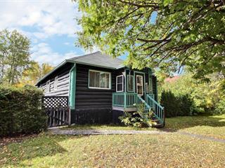 House for sale in Val-d'Or, Abitibi-Témiscamingue, 130, Avenue  Perrault, 14175199 - Centris.ca