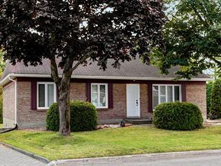 Maison à vendre à Québec (Beauport), Capitale-Nationale, 121, Rue  Goyette, 16867686 - Centris.ca