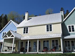 Maison à vendre à Saint-Irénée, Capitale-Nationale, 298, Chemin des Bains, 26136193 - Centris.ca