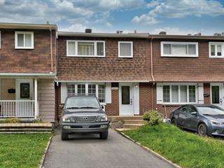 House for sale in Brossard, Montérégie, 6115, Croissant  Balmoral, 19544108 - Centris.ca