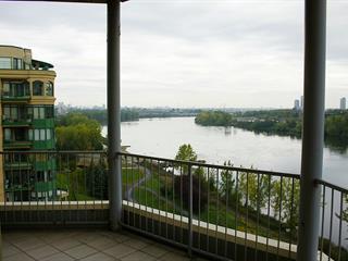 Condo / Appartement à louer à Montréal (Verdun/Île-des-Soeurs), Montréal (Île), 30, Allée des Brises-du-Fleuve, app. 901, 19557193 - Centris.ca