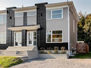 Maison à vendre à Québec (La Haute-Saint-Charles), Capitale-Nationale, 537, Rue des Bosquets, 11660205 - Centris.ca